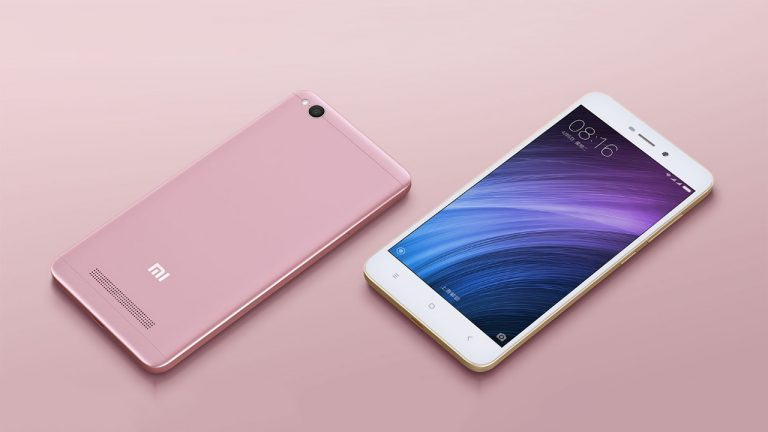 Review Xiaomi Redmi 4A: Dirakit di Indonesia, Ditawarkan dengan Harga Terjangkau