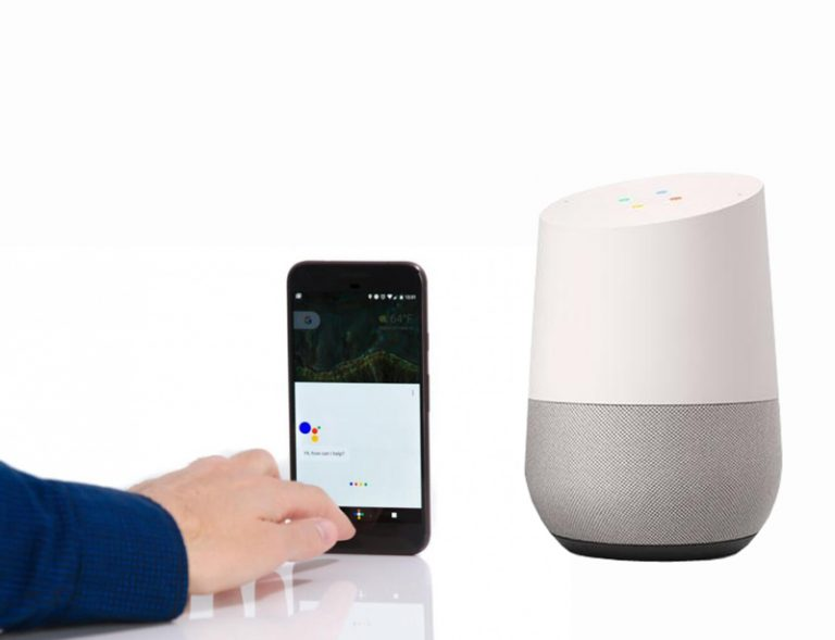 Ini Bukti Google Assistant di Smartphone Masih Lebih Pintar dari Google Home
