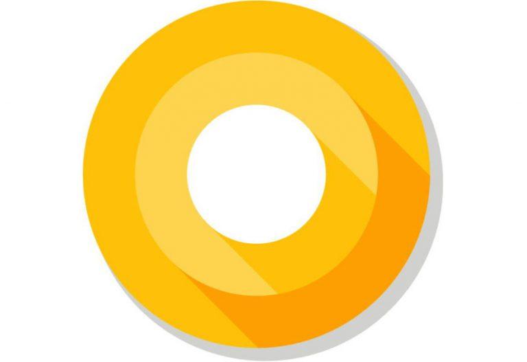 Google Sudah Resmi Umumkan Kehadiran Android O