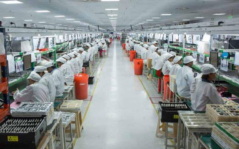 Ekspansi Berlanjut, Xiaomi Bangun Pabrik Kedua di India