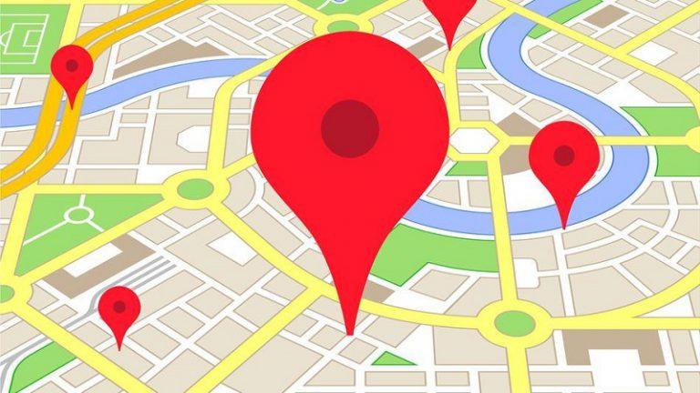 Yuk! Berbagi Perjalanan dan Lokasi Real-Time dengan Google Maps