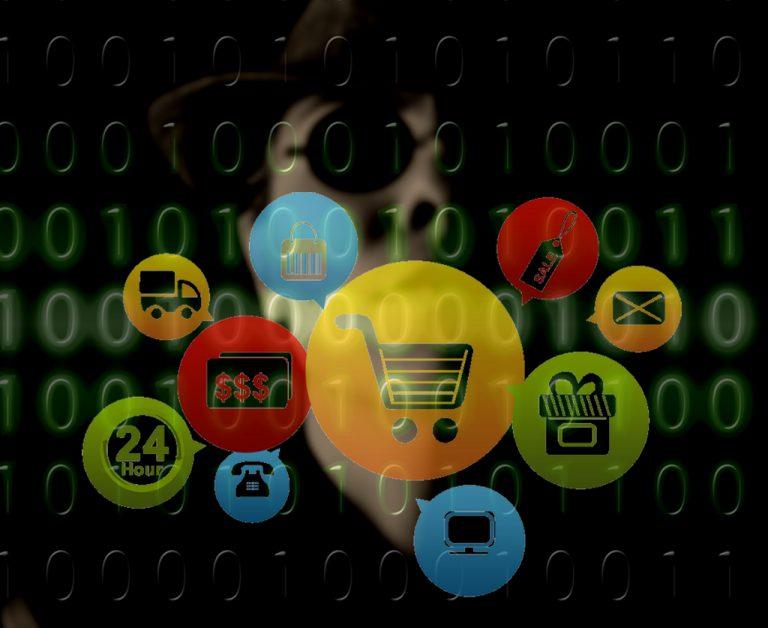 Simpel Tapi Penuh Risiko. Ini Tips Penting agar Aman Belanja Online!