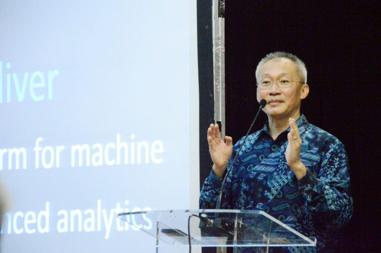 Ingin Cetak Tenaga Ahli Data Scientist, Cloudera Perkenalkan Platform BASE di Indonesia