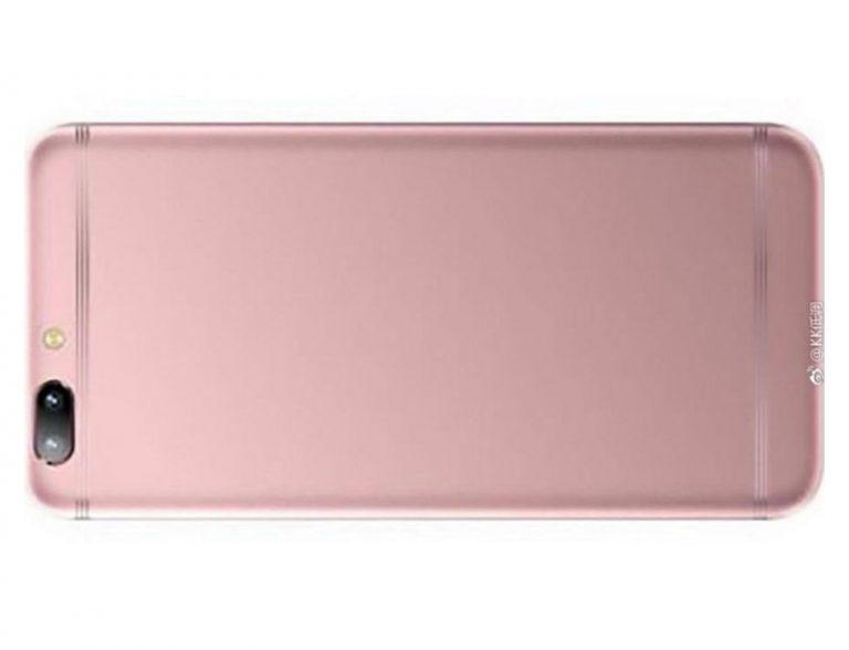 R11 Diduga Jadi Smartphone Andalan Oppo dengan Kamera Utama Ganda