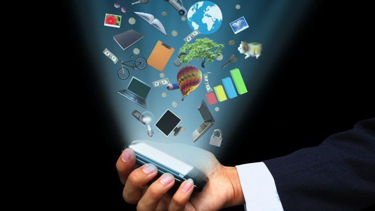 Kaspesky Lab: Inilah Penyebab Pengguna Android Alami Kesemrawutan Digital