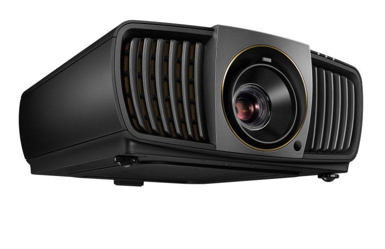 Review BenQ X12000 Projector: 4K UHD Bikin Suasana Rumah Seperti Bioskop