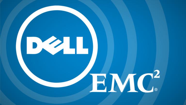 Dell EMC Hadirkan Program Kemitraan untuk Berbagai Industri