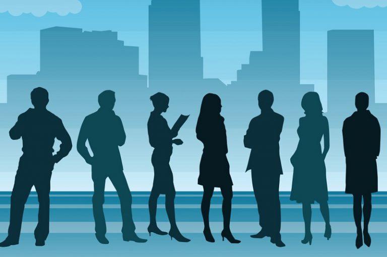 Jobplanet: Inilah 5 Industri Paling Banyak Buka Lowongan Kerja di Awal 2017