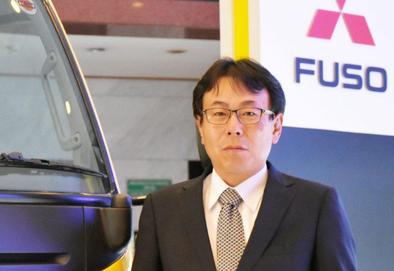 Mitsubishi Indonesia Lakukan Perubahan Struktur untuk Luaskan Bisnis Kendaraannya