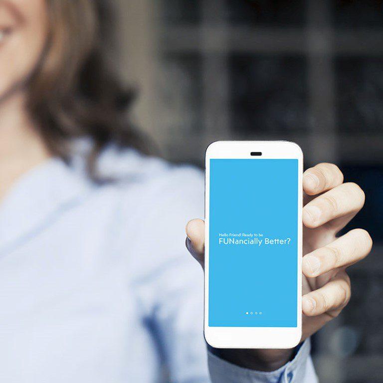 Mau Berbisnis Online? Ini 6 Tips dari Smartfren UANGKU untuk Sukses di Bisnis Online