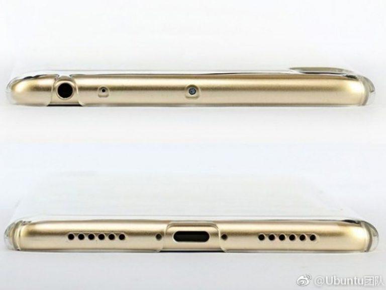 Bakal Rilis Bareng Mi 6, Ini Spesifikasi Phablet 'Nyaris Tablet' Mi Max 2