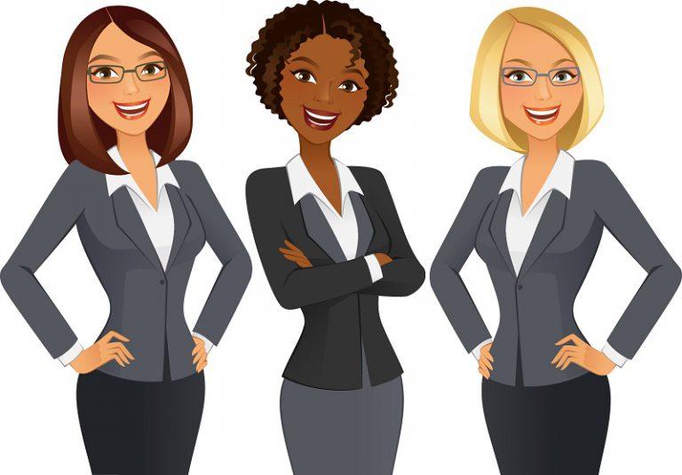 Jobplanet: Inilah Industri yang Ramah untuk Pekerja Perempuan