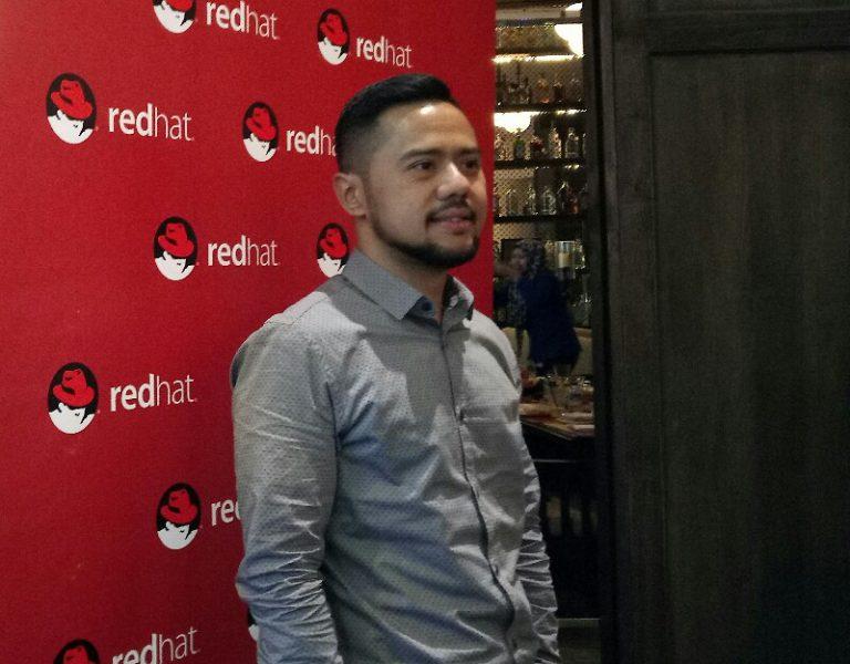 Red Hat Bicara Soal Virtualiasi, Inilah Keunggulan Solusi Terbarunya