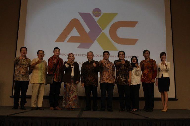 Ciptakan Tenaga TIK yang Handal, APKOMINDO Hadirkan Program AXC