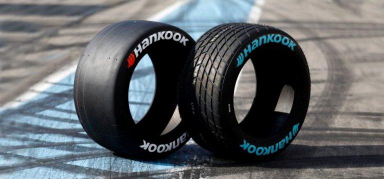 Balapan DTM 2017 Seri Ke-7 Sudah Dimulai, Ujian Baru Bagi Hankook Ventus Race
