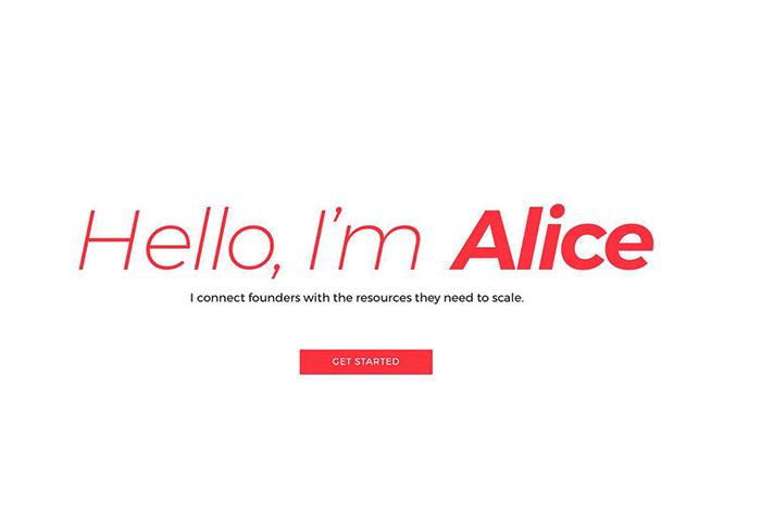 """""""Hi Alice"""", Dell perkenalkan Penasihat Virtual Berbasis AI untuk Pengusaha Perempuan"""