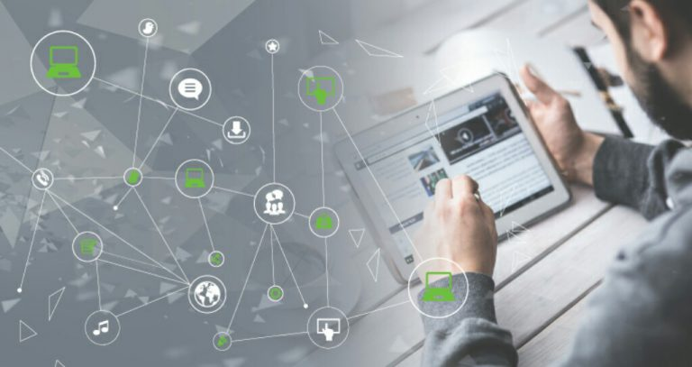 Konsorsium Penyedia Layanan IT Dipercaya Bangun Data Center Bank Nasional Papan Atas
