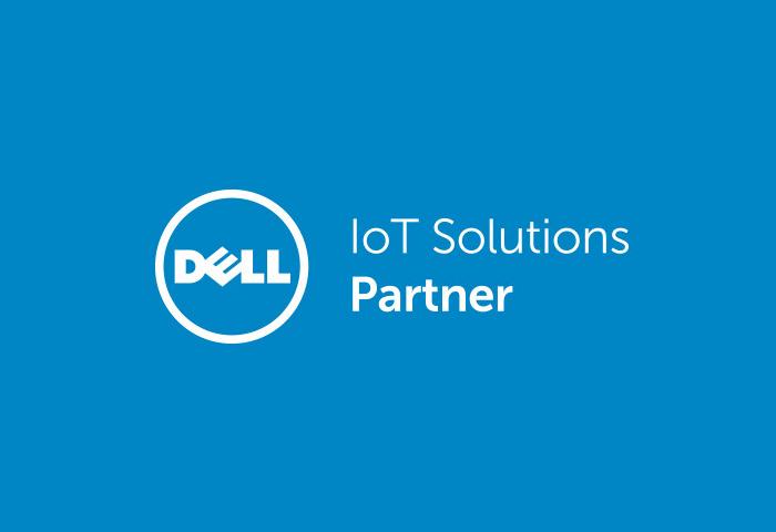 Dell EMC Sederhanakan IoT untuk Pelanggannya