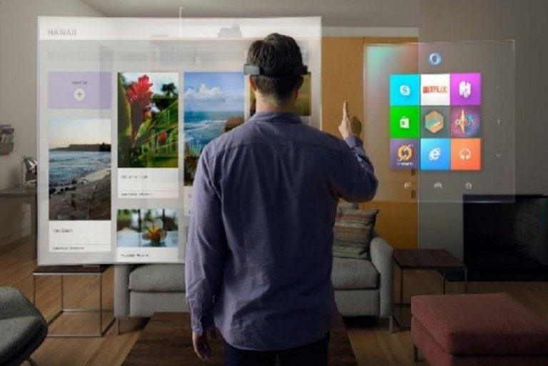 Survei Microsoft: Inilah Tiga Teknologi Paling Menarik Bagi Generasi Muda