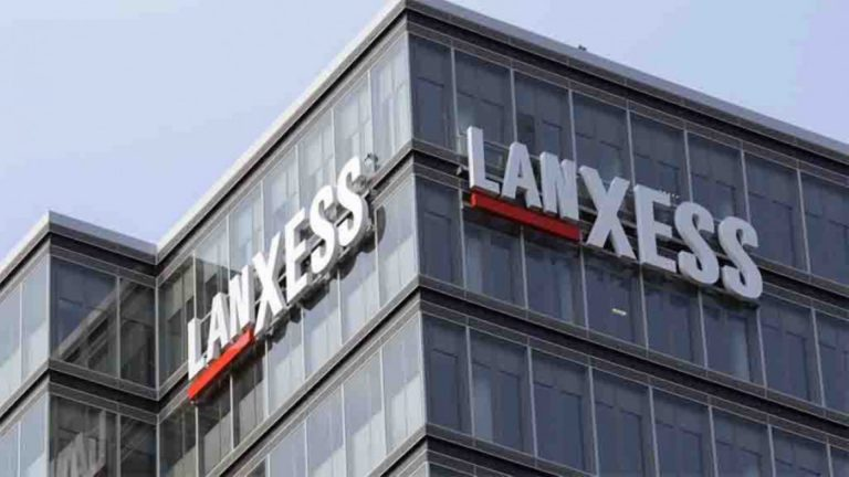 Sasar Industri Pelapis, LANXESS Tampilkan Solusi Inovatif di CHINACOAT2020