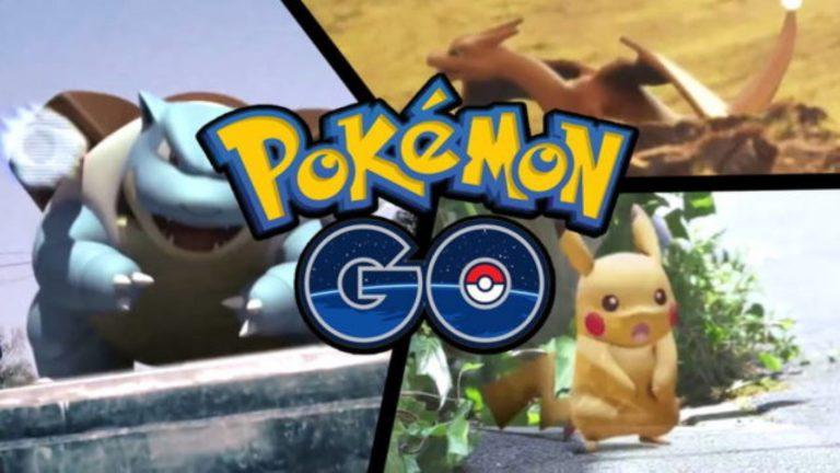 Developer Pokemon GO Terus Berusaha Mencari Cara untuk Mencegah Pemain Curang