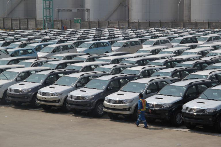 Mau Bekerja di Industri otomotif? Intip Dulu Bocoran Pertanyaan Ini di Saat Sesi Wawancara