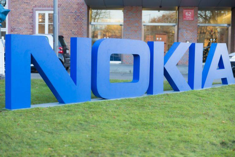 Bantu Operator, Nokia Luncurkan Jajaran Software untuk Tingkatkan Layanan Pelanggan