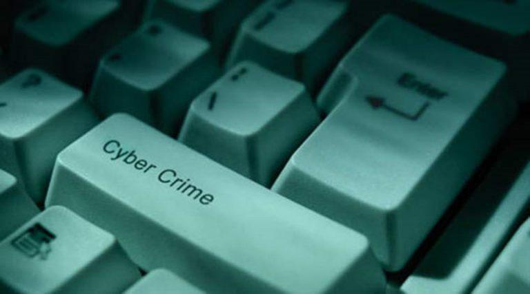 Maraknya Kejahatan Cyber, Symantec Berikan Tips Khusus untuk Menangkalnya