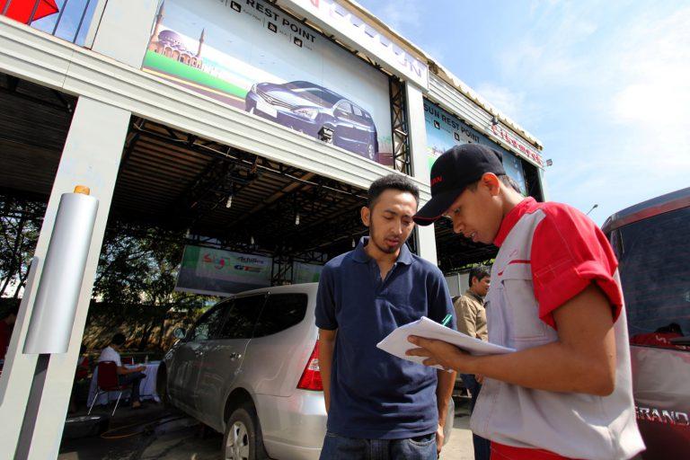 Nissan dan Datsun Siap Layani Pemudik dengan Berbagai Program Khusus