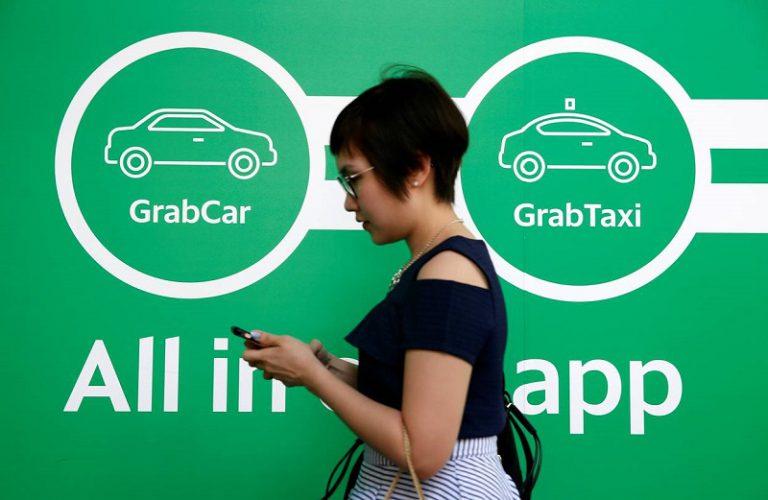 Rayakan Ulang Tahun Ke-5, Ini Pencapaian GRAB di Asia Tenggara