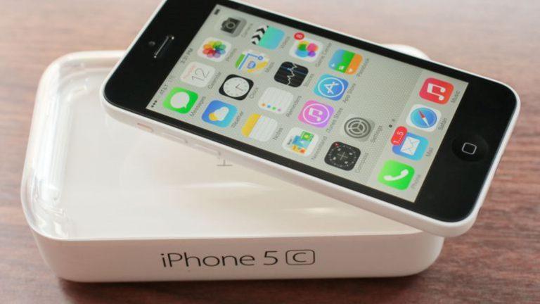 Dukung Penuh Aplikasi 64-bit, iOS 11 Kemungkinan Besar akan Tinggalkan iPhone 5