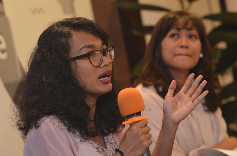 Semarakkan Ramadhan, DOKU Gelar Tiga Program Menarik