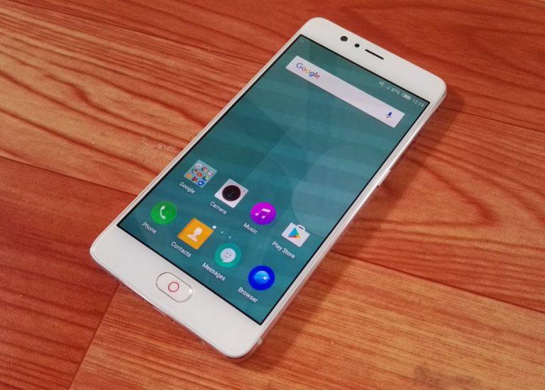 Review Nubia M2: Smartphone Kamera Ganda Tidak Perlu Harus Mahal
