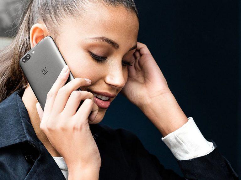 Harga Mulai 6 Jutaan, OnePlus 5 Masih Layak Disebut 'Flagship Killer'. Ini Penjelasannya!