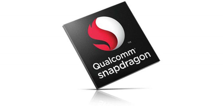BlackBerry akan Gunakan Snapdragon 625 pada Smartphonenya