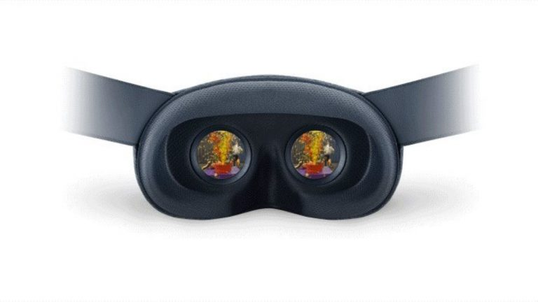 Ini Cara Google untuk Permudah Kreator Video VR di YouTube