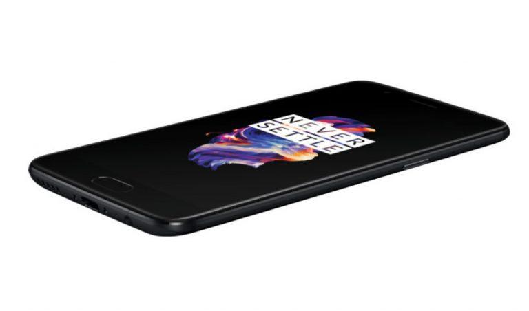 OnePlus 5 Punya Cara Sendiri untuk Bisa Zoom Dua Kali Lipat