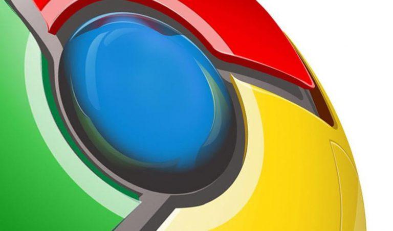 Fitur Picture-in-Picture Sambangi Google Chrome Versi Android