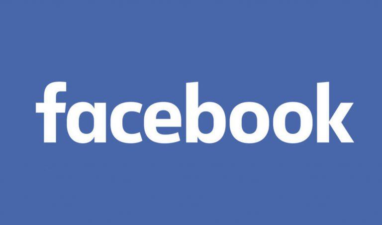 Facebook Siapkan Aplikasi Khusus untuk Pembuat Video