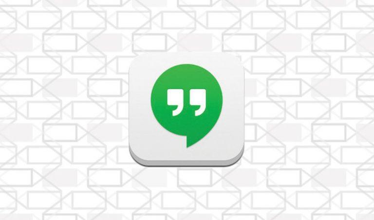 Google Talk Resmi Ditutup
