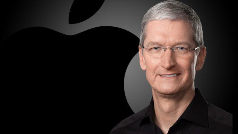 Fokus Kembangkan AR, Apple Akuisisi SensoMotoric Instruments
