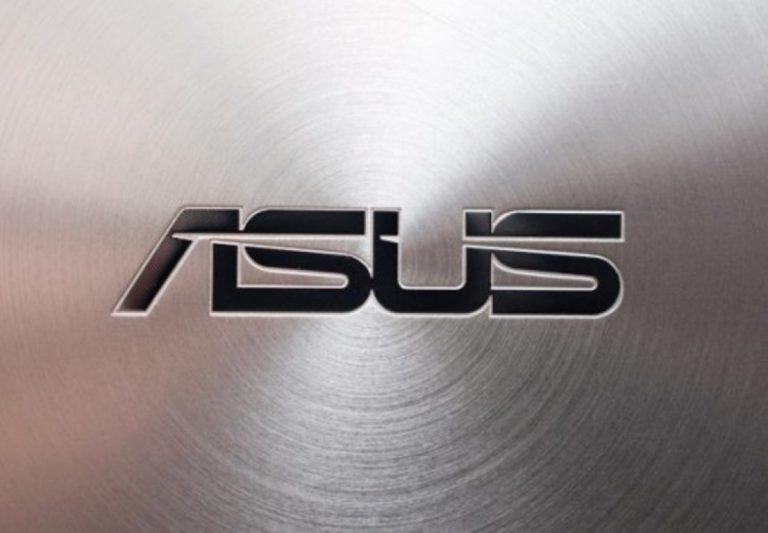 Enam Varian Asus Zenfone 4 Segera Hadir di Pasar