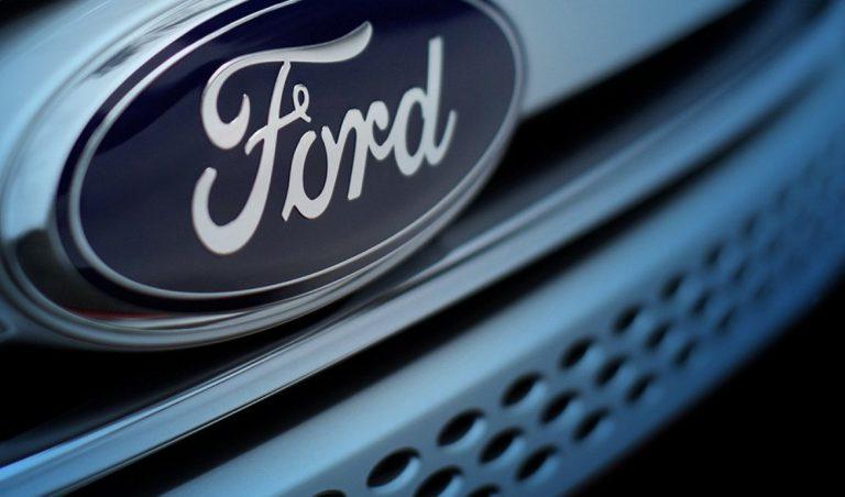 Ford Bentuk Tim Khusus AI dan Robotik untuk Mobil Otonomnya
