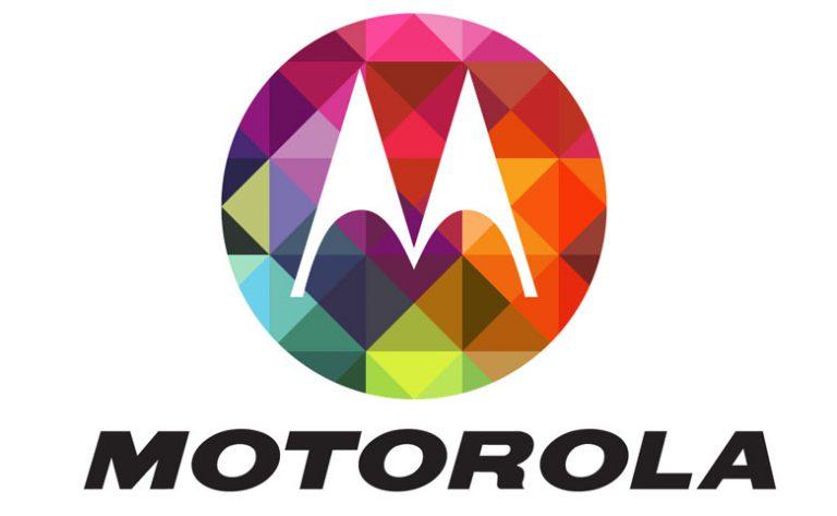 Hari Ini, Motorola Akan Umumkan Produk Baru untuk Kawasan Asia Tenggara di Bangkok, Thailand
