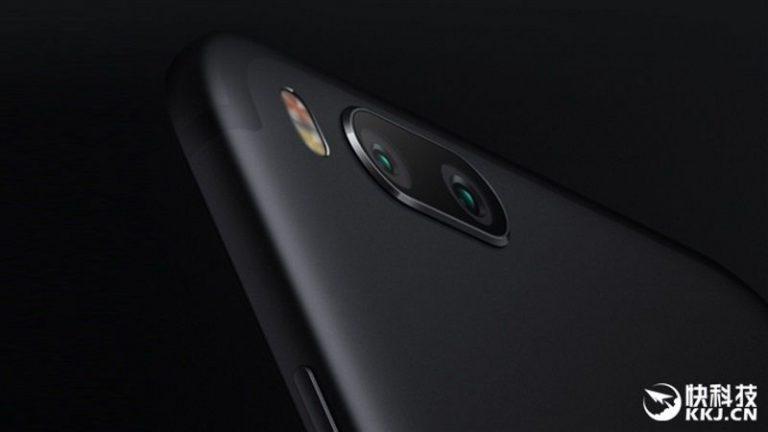 Butuh Amunisi Tambahan, Xiaomi Siap Rilis Sub-Brand Smartphone Baru