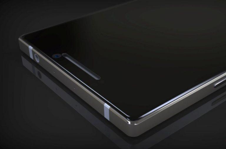 HMD Global Pilih Nokia 8 sebagai Flagship Pertama?