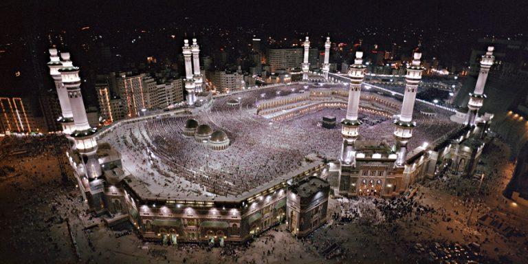Komunikasi Lebih Mudah, Jamaah Haji di Tanah Suci Bisa Gunakan XL Paket Haji