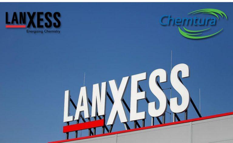 Hasil Akuisisi Chemtura, Rhein Chemie dari LANXSESS Punya Dua Lini Bisnis Baru