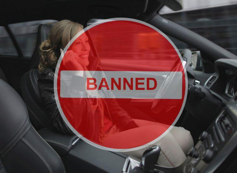 Larang Mobil Otonom, Perlukah Indonesia Meniru India?