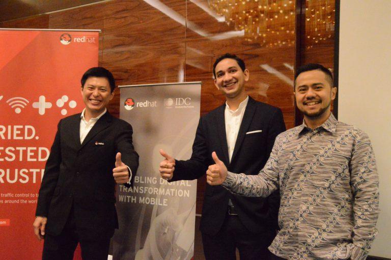 Negara-Negara di ASEAN Anggap Mobilitas Jadi Hal Penting Bagi Banyak Bisnis